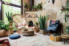 Best Area Rugs For Your Living Room Or Bedroom
