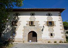 El Albergue de Maribel Albergue turístico Cizur Menor Alojamientos Turismo Navarra