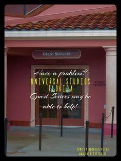 E.T. phone home!! Photo by Marysol Pena | Universal Studios ...
