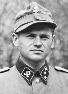 "SS-Freiwilligen-Gebirgs-Division ""Prinz Eugen""."