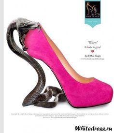 top 10 weirdest shoes: 14 тис. зображень знайдено в Яндекс.Зображеннях