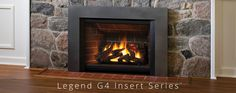 The Valor Legend Insert, considered the big brother to our highly successful Legend the is a synthesis of distinct design and efficient performance. Fireplace Inserts, Gas Fireplace, Valor Fireplaces, Gas Insert, Radiant Heat, Metal Finishes, The Incredibles, Promotion, Fall