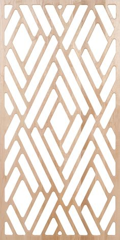 Jali Design Inspiration is a part of our furniture design inspiration series. Jali design inspirational series is a weekly showcase of incredible furniture designs from all around the world. Laser Cut Screens, Laser Cut Panels, Jaali Design, Cnc Cutting Design, Motif Art Deco, Partition Design, Metal Screen, Wooden Screen, Cnc Wood