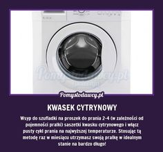 Dyi, Pomes, Laundry Hacks, Diy Cleaners, Simple Life Hacks, Tidy Up, Room Tour, Good Advice, Housekeeping