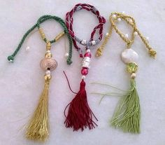 Porta guardanapos Napkin Rings, Tassel Necklace, Napkins, Personalized Items, Deco, Table, Jewelry, Log Projects, Napkin Holders