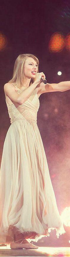 Enchanted 1989.  ♥