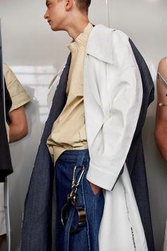Ximonlee SS17 Menswear jetzt neu! ->. . . . . der Blog für den Gentleman.viele interessante Beiträge - www.thegentlemanclub.de/blog
