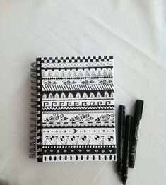 Image uploaded by florels. Find images and videos about black, white and cool on We Heart It - the app to get lost in what you love. Doodle Art Drawing, Dark Art Drawings, Zentangle Drawings, Mandala Drawing, Zentangle Patterns, Zentangles, Mandala Art Lesson, Mandala Doodle, Cool Paper Crafts