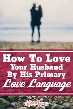 Once you and your husband both know your primary love languages, you can easily find ways to strengthen your marriage by speaking your mate's language more often. Relationship Games, Marriage Goals, Successful Marriage, Marriage Advice, Love And Marriage, Relationship Drawings, Strong Marriage, Love You Husband, Future Husband