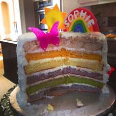 more ideas for natural food coloring for cake