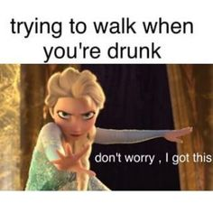 Funny Disney Quotes For Disney fans here are couple of cool Funny quotes from different Disney movies which you will love a lot ! Humour Disney, Disney Memes, Disney Quotes, Funny Disney, Drunk Disney, Disney Au, Disney Facts, Drunk Memes, 100 Memes