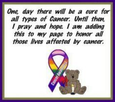 In memory if my mom, grandpa, uncle, and cousin. Gone but never forgotten ♥♥♥