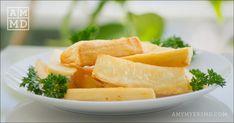 Veggie Dishes, Veggie Recipes, Paleo Recipes, Cooking Recipes, Weekly Recipes, Veggie Meals, Side Dishes, Trim Healthy Mama Diet, Elimination Diet Recipes