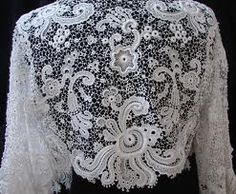 chemical lace - Google Search