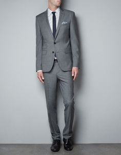 Cheap wedding suit, Buy Quality suit jacket and jeans directly ...