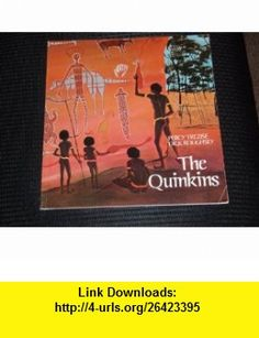 Quinkins Oe (Picture lions) (9780006615781) Percy Trezise , ISBN-10: 0006615783  , ISBN-13: 978-0006615781 ,  , tutorials , pdf , ebook , torrent , downloads , rapidshare , filesonic , hotfile , megaupload , fileserve