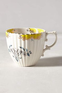 http://www.anthropologie.com/anthro/product/shopsale-dining/32560674.jsp