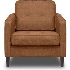 S2G Franklin Chair, Multiple Colors, Beige