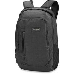 38b5ea7af49 Dakine Network 30L Laptop Rucksack Black 30l Backpack, Laptop Rucksack,  Black Backpack, North