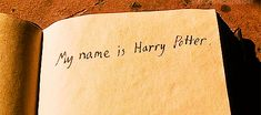 """Another version of Tom Riddle's diary that could weep ink from its pages was created. 