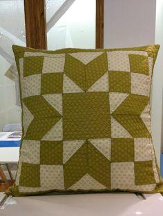 cojin-patchwork-gracia-onieva