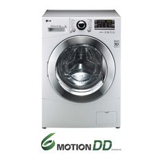 Expertin toiminta Suomessa on loppunut - Power. Washing Machine, Home Appliances, Bathroom, House Appliances, Washroom, Full Bath, Appliances, Bath, Bathrooms