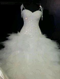 Fairytale wedding dress!!!!!!!!!!!!!!!!!!!!!!!!!!!!
