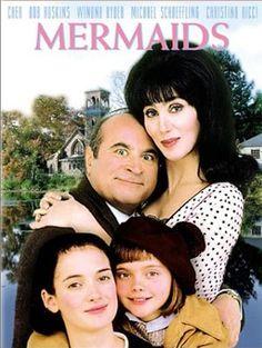 LOVE this movie!!!  Google Image Result for http://bloglikeitshot.files.wordpress.com/2011/09/mermaids.jpg