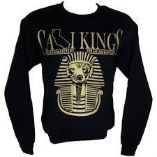 Image result for last kings shirt