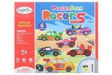 Magnetky pro děti > Hračky | OK Hračky Magnets, Box, Snare Drum