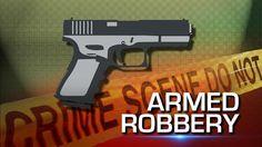 Man Robbed at Gunpoint at Winston-Salem Apartment Complex