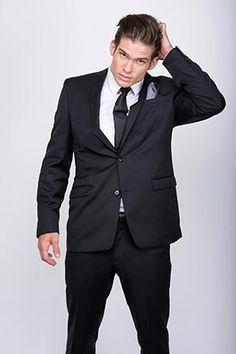 Jax Hot Men, Sexy Men, Hot Guys, Caitlin Leahy, Tyler Johnson, Sylvia Day, Soap Stars, Handsome Man, Feature Film