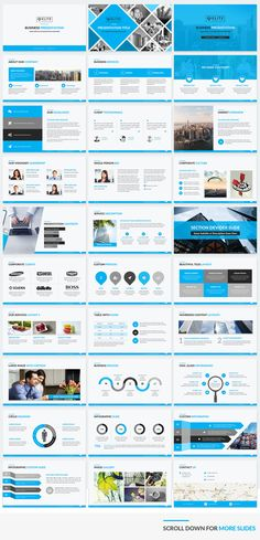 This elegant corporate PowerPoint template is perfect for corporate business presentations, investor presentations, pitch decks & your business reports. Modern Powerpoint Design, Free Powerpoint Presentations, Powerpoint Slide Designs, Powerpoint Design Templates, Professional Powerpoint Templates, Survey Template, Presentation Slides Design, Pitch Presentation, Business Powerpoint Presentation
