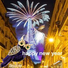 laCivettasulcomò:idee creative ,bigiotteria,moda ,riciclo.: 2017 new year