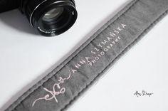 #MrsStrap #paskihandmade #paskinazamowienie #paskireporterskie #paskifotograficzne #photoproducts #trademark #logo #logotyp #foto #stylowo #kolorowo #nietuzinkowo #personalizacja #Warszawa #MiastoSulejówek