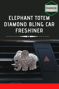 Essential Oil Car Freshener Period Are you looking for the hottest selling car air fresheners for