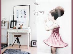 Vee Speers