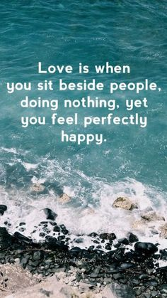 Love Quotes : QUOTATION – Image : Quotes Of the day – Description 75 Motivational Quotes About Life And Happiness sayings 11 Sharing is Power – Don't forget to share this quote ! Motivational Quotes For Life, Funny Quotes About Life, Great Quotes, Positive Quotes, Me Quotes, Inspirational Quotes, Happy Love Quotes, The Words, Relationship Quotes