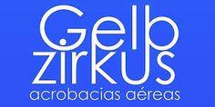 """Blog do Sérgio Moura: Reconstrução de Não """"Lugar"""" - Grupo Gelb Zirkus: a..."""