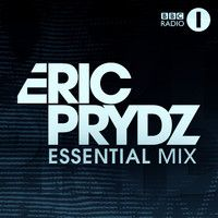 Eric Prydz - Essential Mix 2013. Famous and absolutely epic live shows - can't wait to finally see one.  And Call Me Maybe has a special place in my heart - one of the all-time dance music classics. Here is a full set from BBC Essential Mix to give you a taste of what to expect.