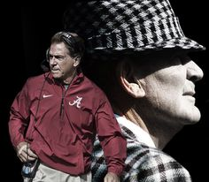 """""""A Legacy of Success"""" Get ready for Alabama's 2015 season and show your spirit with a free Facebook cover photo."""