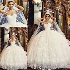 I found some amazing stuff, open it to learn more! Don't wait:https://m.dhgate.com/product/said-mhamad-2017-new-ball-gowns-wedding-dresses/388940581.html
