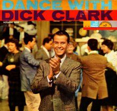 RIP Dick Clark