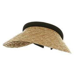 3896b2c6 11 Gardening Hats and Sun Hats - Best Selection For Your Hobbies ...