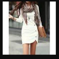 Hobbs Blue Roxanne Dress | Vestidos sastre, Ropa, Trajes