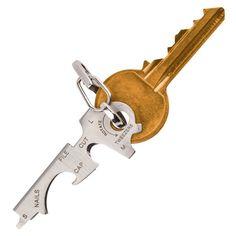 Fancy - True Utility KeyTool