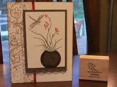 stamping up arsian artistry images - Bing Images