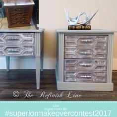 #superiormakeovercontest2017 Spice Things Up