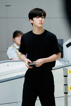 You are in the right place about Boy Group icon Here we offer you the most beautiful pictures about the ulzzang Boy Group you are looking for. When you examine the part of the picture you can get the