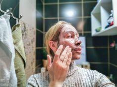 Kaupallinen yhteistyö, tuote saatu pr-näytteenä. Esittelyssä suosikkituotteeni kasvojen ihon kuorintaan. Pr
